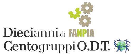 20/5/2011 – Diecianni di Fanpia