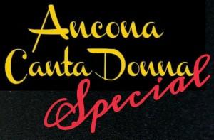 Ancona CantaDonna Special