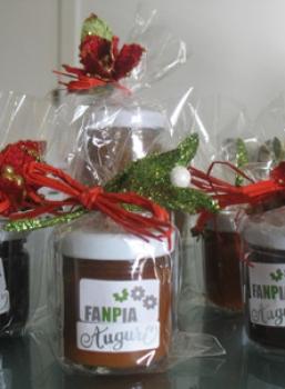 Novembre / Dicembre 2009 – Vieni a conoscere Fanpia