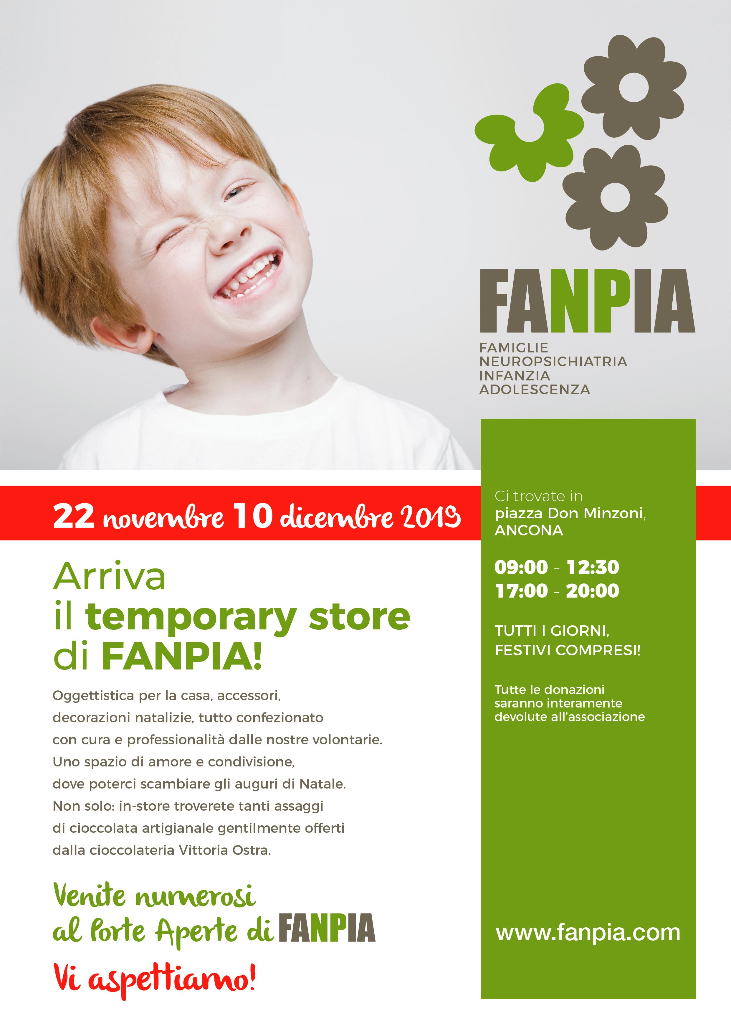 Fanpia_locandina_151119_Tavola disegno 1